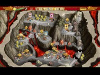 Download Roads of Rome: New Generation Mac Games Free