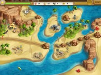 Free Roads of Rome Mac Game Free