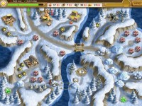 Download Roads of Rome Mac Games Free
