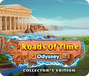 Free Roads of Time: Odyssey Collector's Edition Mac Game