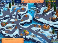 Roads of Time: Odyssey for Mac Download screenshot 2