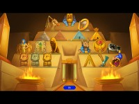 Download Roads of Time Mac Games Free