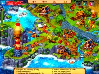 Free Robin Hood: Country Heroes Collector's Edition Mac Game Free