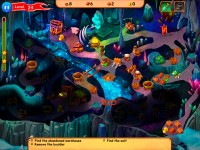 Download Robin Hood: Winds of Freedom Mac Games Free