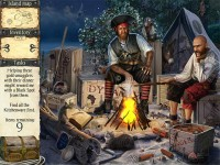 Free Robinson Crusoe and the Cursed Pirates Mac Game Download