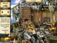 Free Robinson Crusoe Mac Game Download