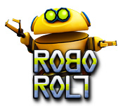 Free RoboRoll Mac Game