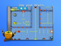 Free RoboRoll Mac Game Free