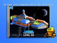 Download RoboRoll Mac Games Free