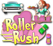 Free Roller Rush Mac Game