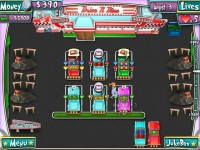 Free Roller Rush Mac Game Download