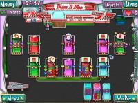 Free Roller Rush Mac Game Free
