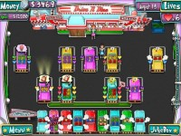 Mac Download Roller Rush Games Free