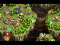 Roman Adventure: Britons: Season One for Mac Games screenshot 3