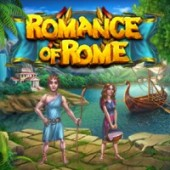 Free Romance of Rome Mac Game