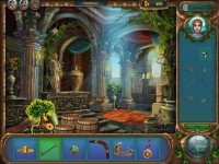 Free Romance of Rome Mac Game Download