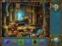 Mac Download Romance of Rome Games Free