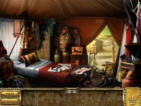Download Romancing the Seven Wonders: Great Pyramids Mac Games Free