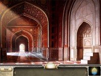 Download Romancing the Seven Wonders: Taj Mahal Mac Games Free