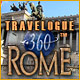 Rome: Curse of the Necklace Mac Games Downloads image small