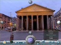 Download Rome: Curse of the Necklace Mac Games Free