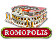 Free Romopolis Mac Game