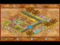 Free Romopolis Mac Game Download