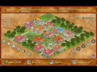 Free Romopolis Mac Game Free