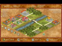 Download Romopolis Mac Games Free