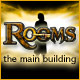 Rooms: The Main Building Mac Games Downloads image small