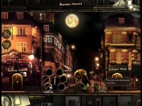 Free Rooms: The Main Building Mac Game Free
