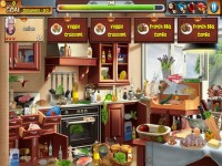 Free Rory's Restaurant Origins Mac Game Download