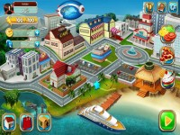 Free Rory's Restaurant Origins Mac Game Free