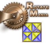 Free Rotate Mania Deluxe Mac Game
