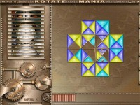 Free Rotate Mania Deluxe Mac Game Download