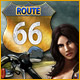 Route 66 Mac Games Downloads image small