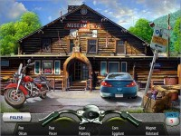 Free Route 66 Mac Game Download