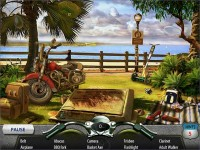 Download Route 66 Mac Games Free
