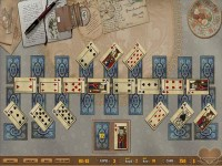 Download Royal Challenge Solitaire Mac Games Free