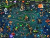 Download Royal Defense Ancient Menace Mac Games Free
