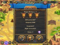 Download Royal Defense: Invisible Threat Mac Games Free