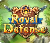 Free Royal Defense Mac Game