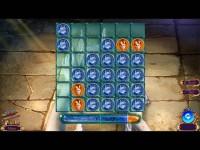 Download Royal Detective: Borrowed Life Mac Games Free