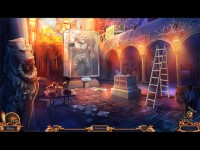 Free Royal Detective: Legend of the Golem Mac Game Download