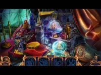 Free Royal Detective: Legend of the Golem Mac Game Free