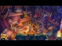 Free Royal Detective: The Last Charm Collector's Edition Mac Game Free