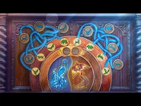 Download Royal Detective: The Last Charm Collector's Edition Mac Games Free