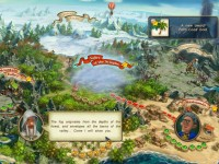 Free Royal Envoy 2 Collector's Edition Mac Game Download
