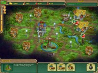 Free Royal Envoy 2 Collector's Edition Mac Game Free