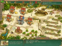 Download Royal Envoy 2 Collector's Edition Mac Games Free